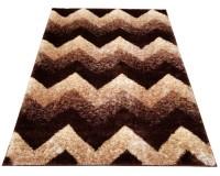 Dywan Adaven 70m brown