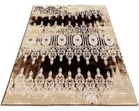 Dywan Safran 1049 brown