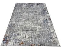 Dywan Venezia 789 gray