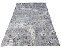 Dywan Venezia 813 gray