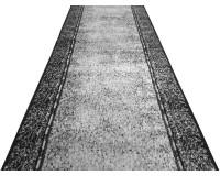 Chodnik PP new 003 gray