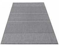 Dywan sznurkowy KARA 00012 gray