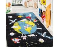 Dywan dla dziecka Londo 020 [DP]