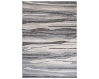 Dywan Sara 00186a middle gray