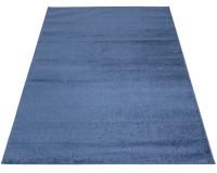 Dywan Springo 00.113a d.blue