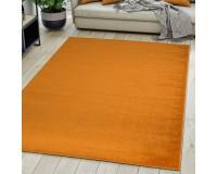 Dywan Springo 00.113a orange