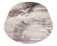Dywan Brezos 00.31002 beige owal