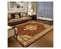 Dywan Yesemek 5555a brown