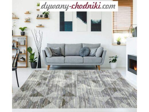dywany z runa czy sztuczne