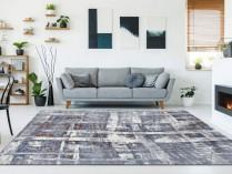 Dywany do pokoju