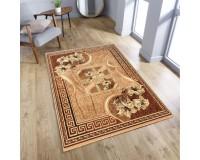 Tanie dywany